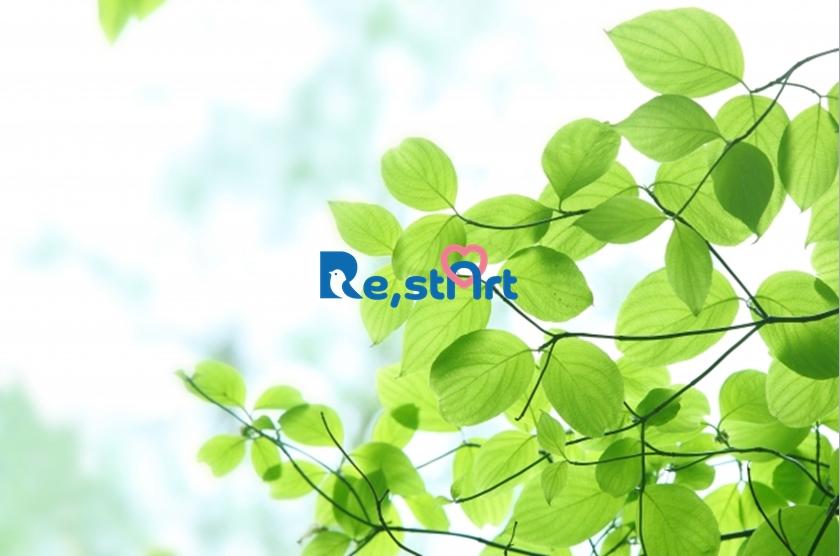 株式会社Re,stArt
